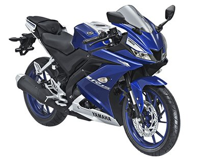 Yamaha YZF R15 V3 Price in India, YZF R15 V3 Mileage, Images, Specifications | AutoPortal.com