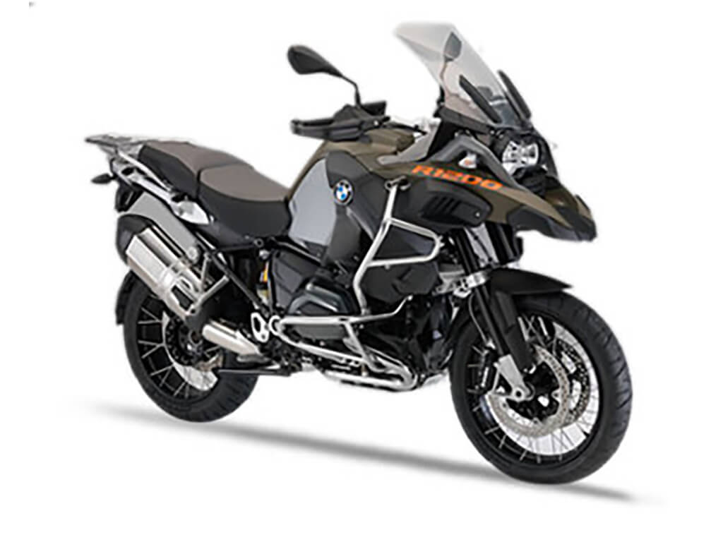 bmw r 1200 gs adventure price in india specifications and. Black Bedroom Furniture Sets. Home Design Ideas