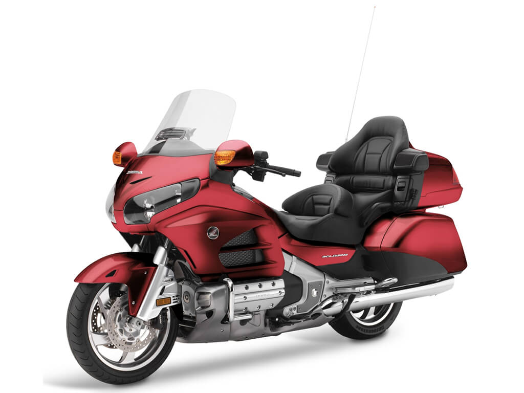 honda gold wing price in india gold wing mileage images. Black Bedroom Furniture Sets. Home Design Ideas