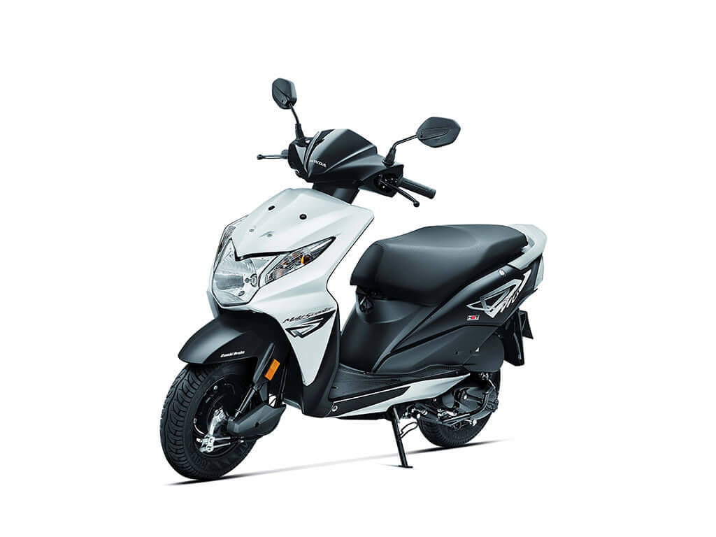 Honda Dio Price In India Dio Mileage Images Specifications Bike Scooty 2018 New Model All Of Autoportal Com