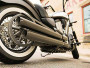 Victory MotorCycles High-Ball photo