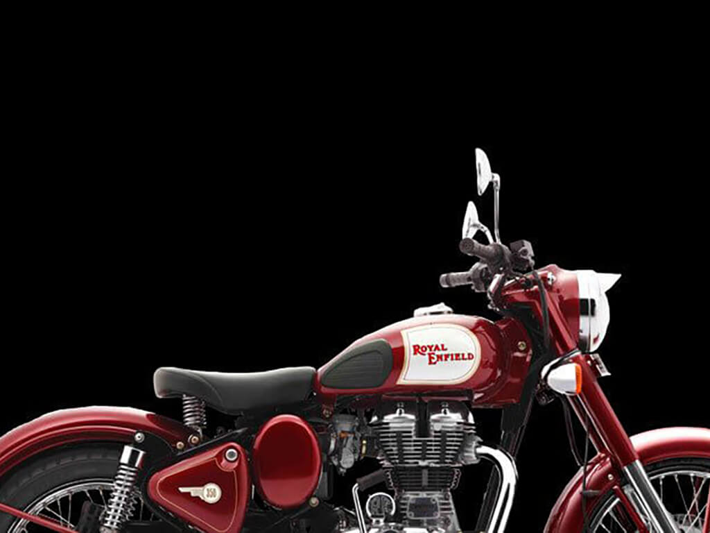 Royal Enfield Classic 350 Price In India Classic 350 Mileage Images Specifications Autoportal Com