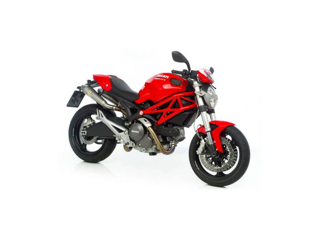 Ducati Monster 696 Price In India Monster 696 Mileage Images
