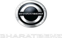 New Trucks Bharat Benz