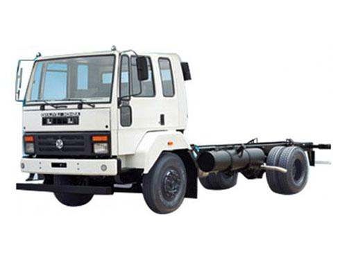 Ashok Leyland 1612 IL Price in India, Photos, Specifications