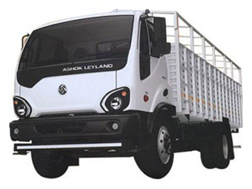 Ashok leyland guru price in india photos specifications features ashok leyland guru mozeypictures Image collections