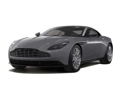 Aston Martin Cars In India Prices Models Images Reviews