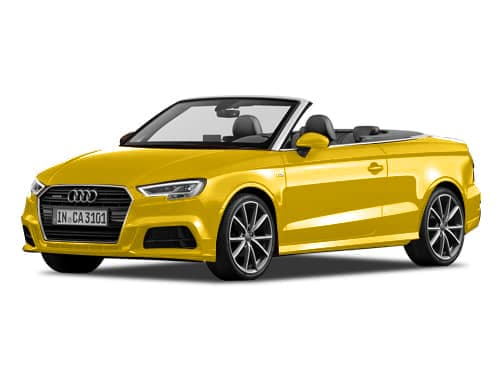 Audi Cars In India Prices Models Images Reviews Image New Pictures Autoportal Com