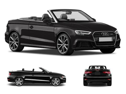 Audi A Cabriolet Price In India Images Specs Mileage - Audi a3 cost
