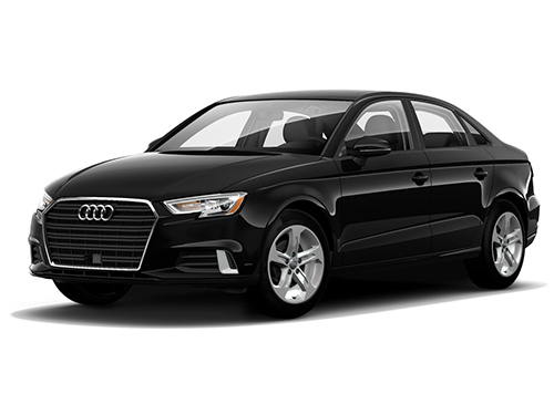 Audi Cars in India » Prices, Models, Images, Reviews | AutoPortal com