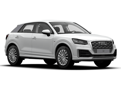 Audi Q2 Price, Launch Date in India, Images, Interior | AutoPortal.com
