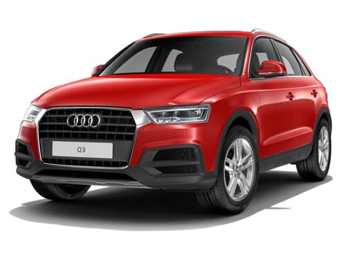 Audi Cars In India Prices Models Images Reviews Image