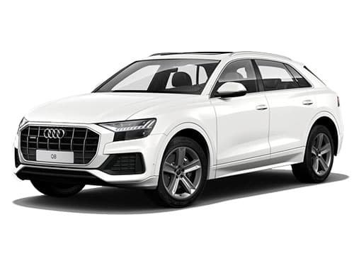 Audi Cars in India » Prices, Models, Images, Reviews, image, new, pictures  | AutoPortal.com