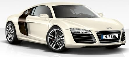 Audi R8 Price In India Images Specs Mileage Autoportal Com