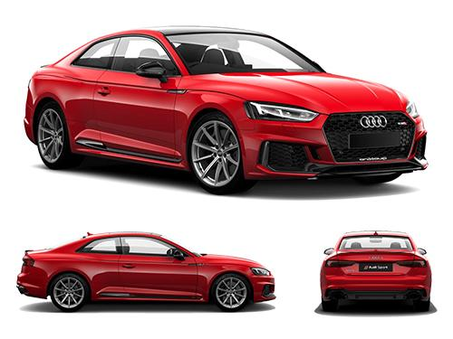 Audi RS Price In India Images Specs Mileage AutoPortalcom - Audi rs 5