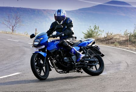 Bajaj Pulsar Price In India Pulsar Mileage Images Specifications