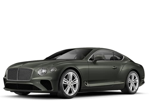 bentley cars price in india upcoming cars models photos autoportal. Black Bedroom Furniture Sets. Home Design Ideas