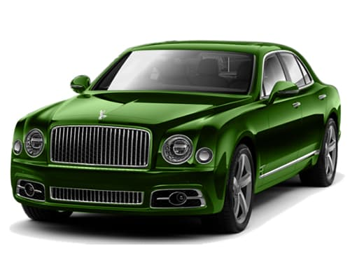 Bentley Cars Price In India Upcoming Cars Models Photos Autoportal