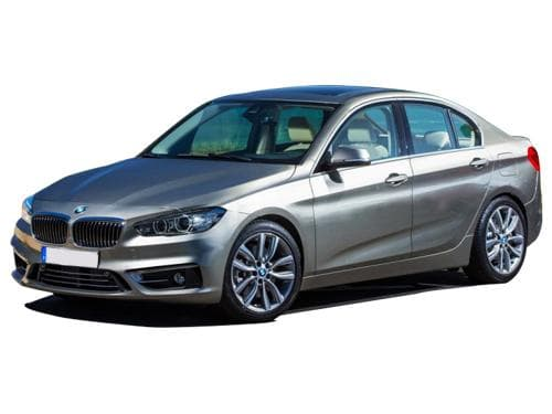 bmw 1 series sedan price in india images specs mileage. Black Bedroom Furniture Sets. Home Design Ideas