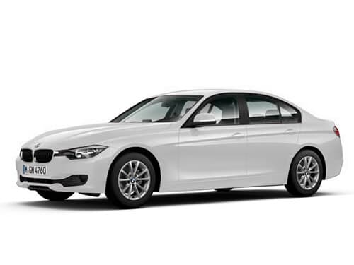 Bmw 3 Series Reviews India 2019 20 User Reviews Autoportalcom