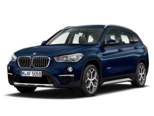 BMW Car Price in India, Latest BMW car models and Photos
