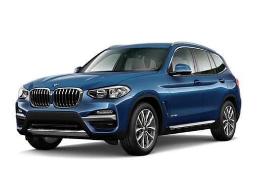 Bmw Car Price In India Latest Bmw Car Models And Photos Autoportal