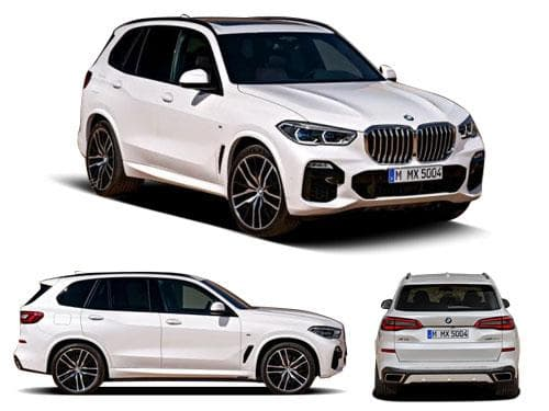 Bmw X5 On Road Price In India 2019 2020 Check Now Of Suv Car Prices Www X 5 Autoportal Com