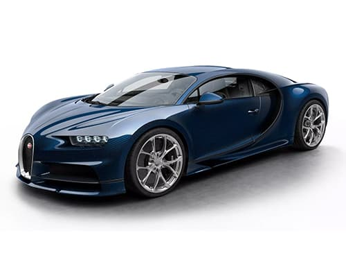 Bugatti Chiron Reviews India 2019-20 » User Reviews | AutoPortal com