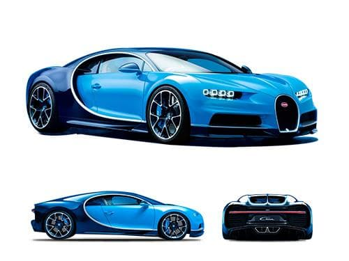Bugatti Chiron Price Launch Date In India Images Interior