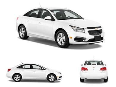 how to open gas tank chevy cruze chevy cruze diesel a. Black Bedroom Furniture Sets. Home Design Ideas