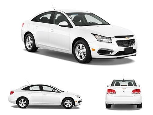 Chevrolet Cruze Price In India Images Specs Mileage Autoportal Com