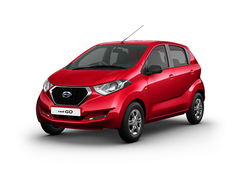 Datsun Cars Price In India Models Images Specs Reviews Autoportal