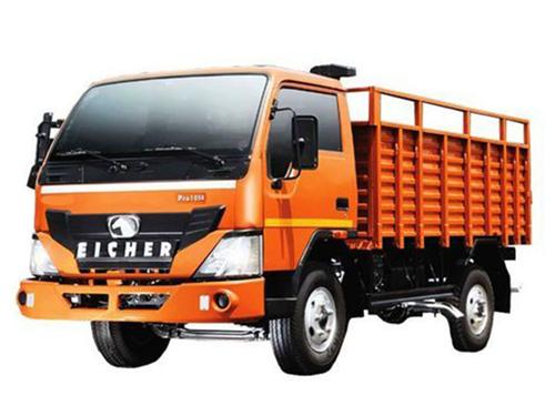 2d2f08aaccf8b3 Eicher Pro 1059 Price in India