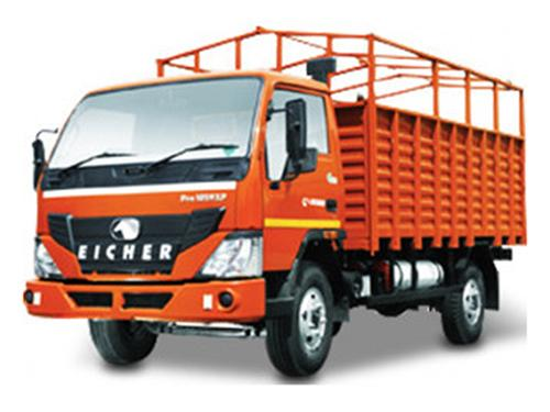 21050f7a67c337 Eicher Pro 1095 CNG Price in India