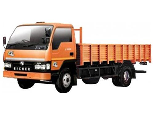 Used Car Guru >> Eicher Pro 1110XP Price in India, Photos, Specifications & Features   AutoPortal.com