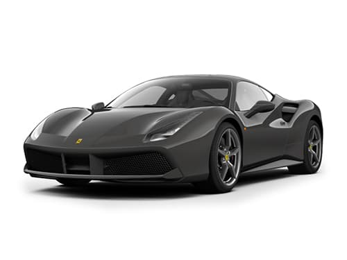 Ferrari Cars In India Prices Models Images Reviews Price 2018 Cost Car Picture Autoportal Com