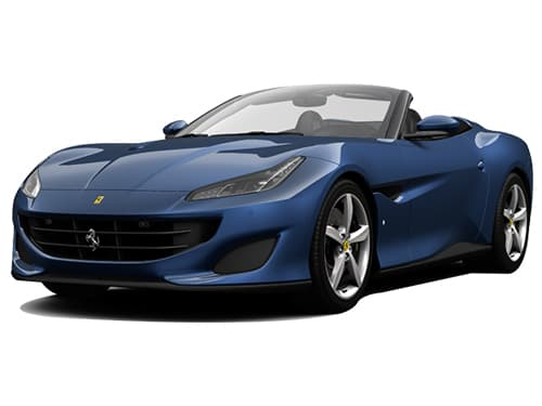 Ferrari Cars In India Prices Models Images Reviews Autoportal Com