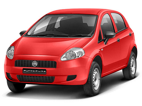 Fiat Cars In India Prices Models Images Reviews Price Indian Model Autoportal