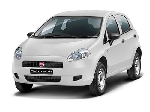 Fiat Cars In India Prices Models Images Reviews Autoportal Com