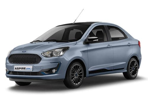 Ford Cars Price In India Models Images Reviews Prices List Image With Name Autoportal