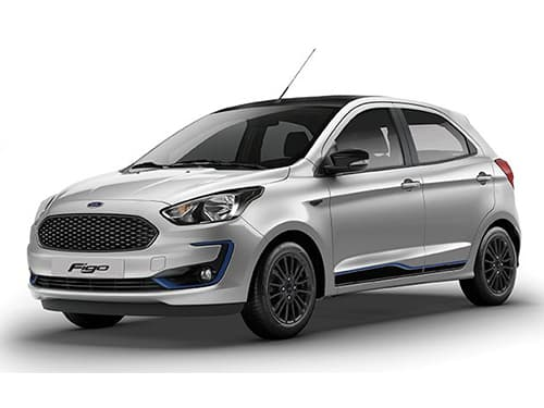 Ford Cars Price in India, Models, Images & Reviews, list