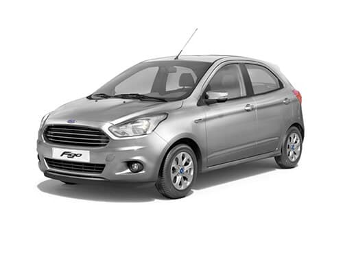 Ford Cars In India Prices Models Images Reviews Autoportal Com