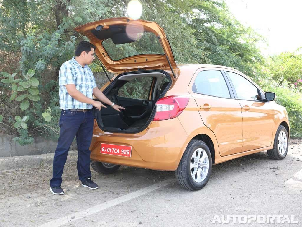 Ford Figo Price In India Avail March Offers Reviews