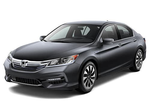 Honda Cars In India Prices Reviews Photos More Autoportal Images Image New Model