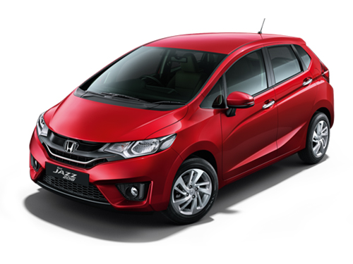 Honda Cars In India Prices Reviews Photos More Autoportal