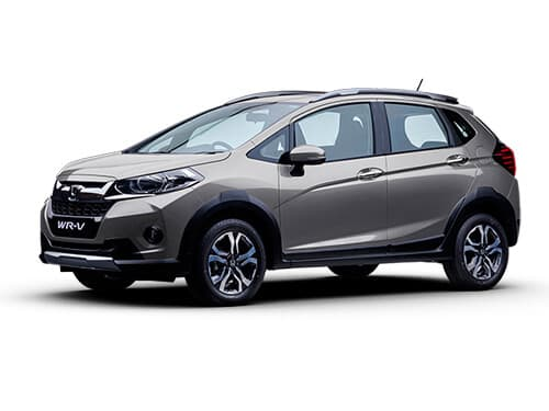 Honda Cars in India - Prices, Reviews, Photos & More | Autoportal | Images,  image, new model