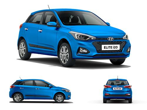 Hyundai Elite I20 Price In India Avail January Offers Reviews