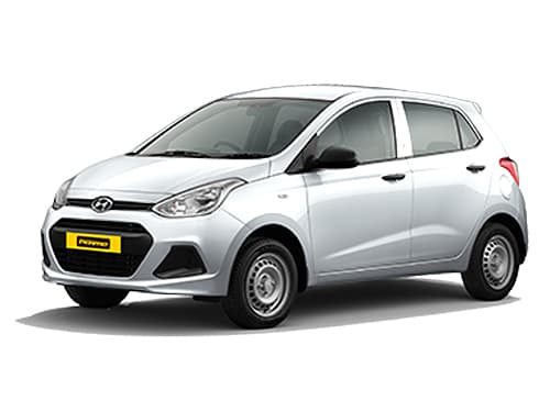 Hyundai Cars Price In India Upcoming Cars Top Models Autoportal