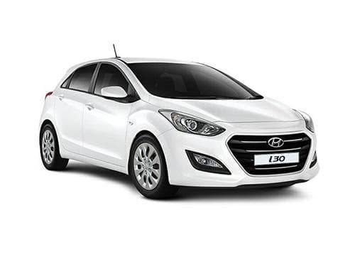 Hyundai 130 for sale