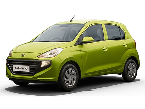 Hyundai Cars Price in India- Upcoming Cars & Top Models